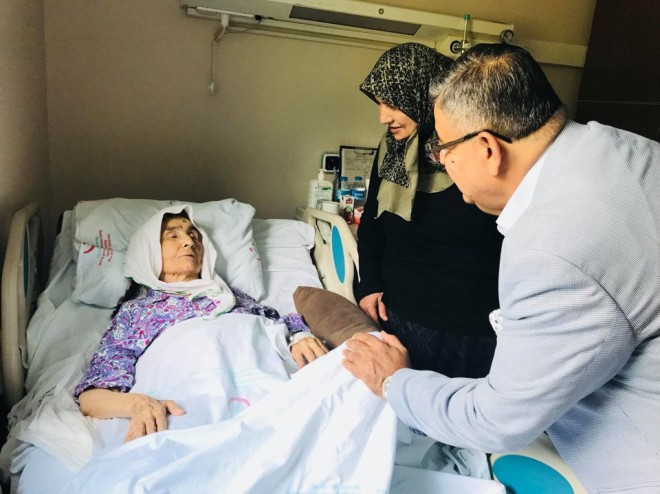 hastane-ziyareti2.jpg