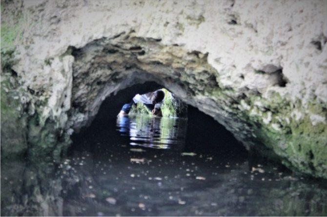 her-derde-deva-tunel.jpg