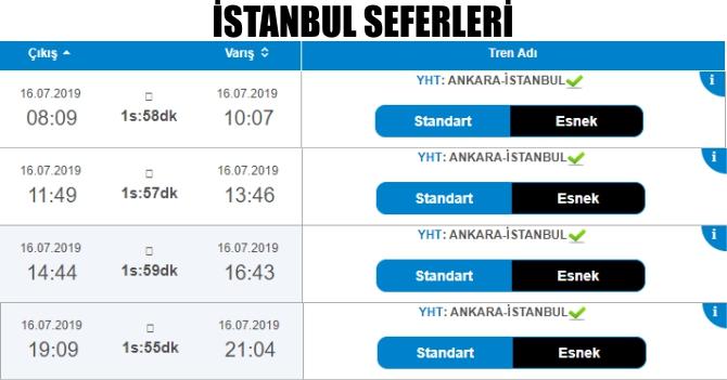 istanbul-seferleri.jpg