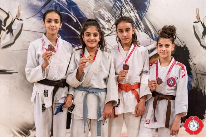 judocular-madalyalari-topladi2.jpg
