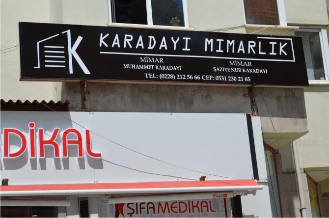 karadayi-mimarlik-0.jpg