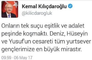 kemal_kilicdaroglu-tweet.jpg
