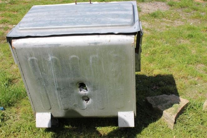 konteynerler-hedef-tahtasina-dondu2.jpg
