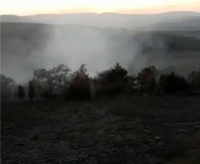 kurtkoyde-orman-yangini2.jpg