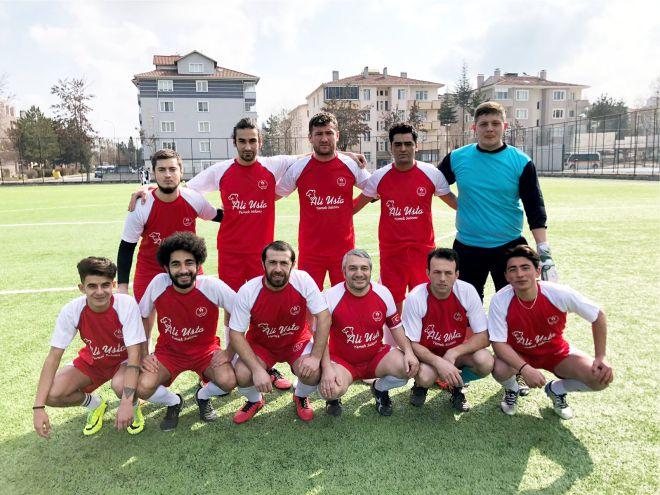 kurtkoyspor-sezon-oncesi-iddiali2.jpg