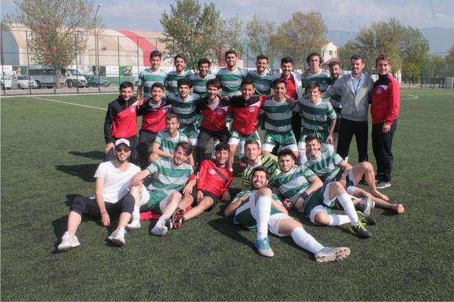 kyk-futbol-takimi-yari-finalde2.jpg