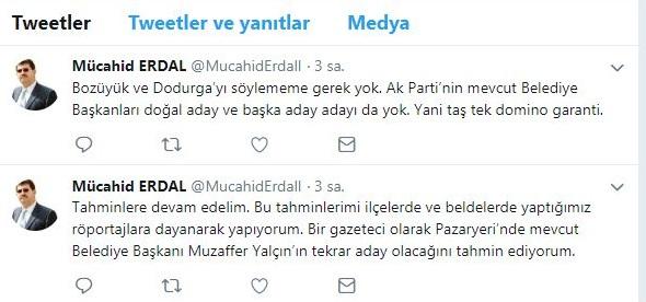 mucahid-erdal-twitter-001.jpg