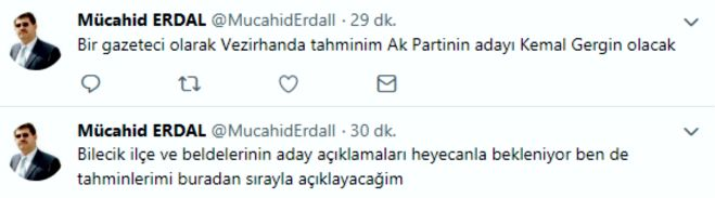 mucahid-erdal-twitter.jpg