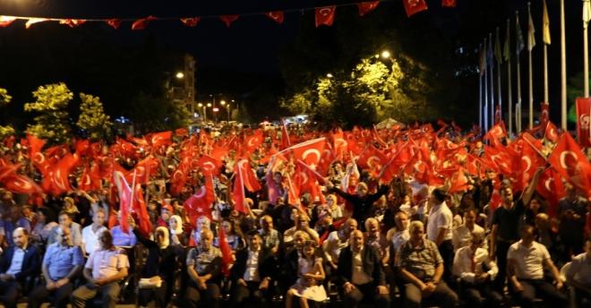osmaneli-belediye-baskani-munur-sahin3.jpg