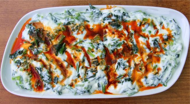 osmaneli-gastronomi-turizminde-deger-olacak3.jpg