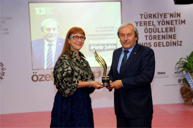 osmaneli-turkiye-birincisi-oldu2.jpg