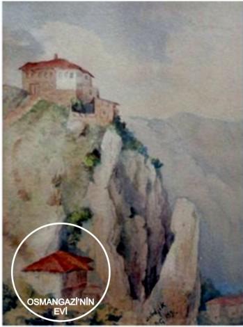 osmangazinin-evi-nerede2.jpg