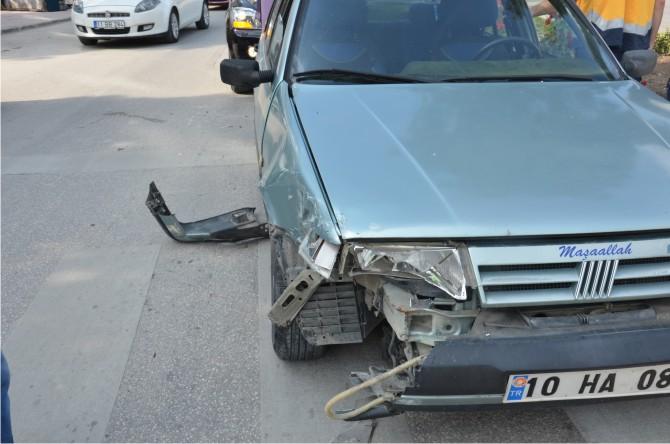 otomobil-ile-jip-carpisti4.jpg