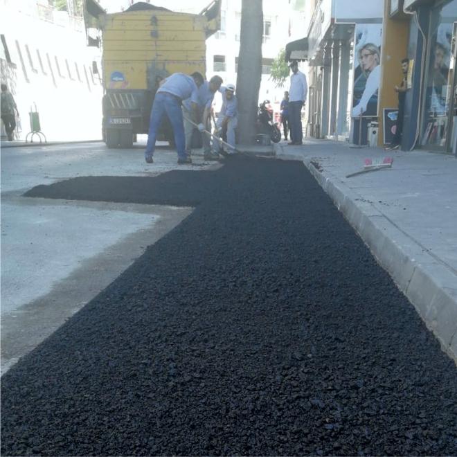 semih-sahinden-asfalt-aciklamasi2.jpg
