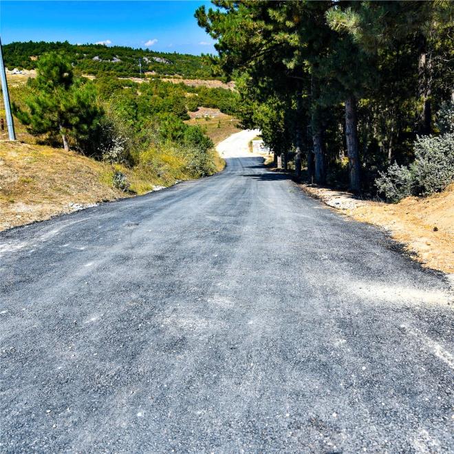 semih-sahinden-asfalt-aciklamasi3.jpg