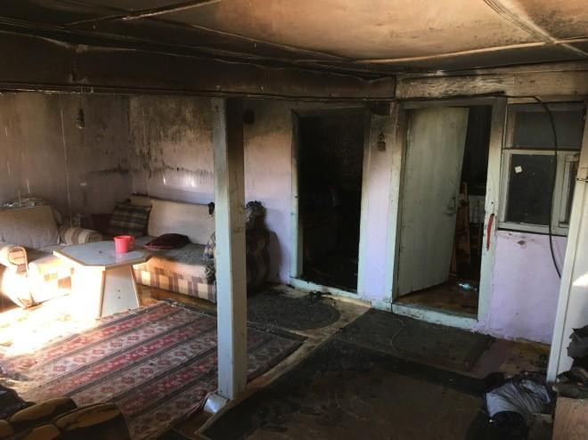 soba2.jpg