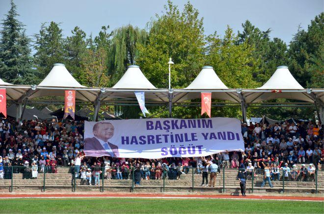 sogut-erdogana-hasret2.jpg