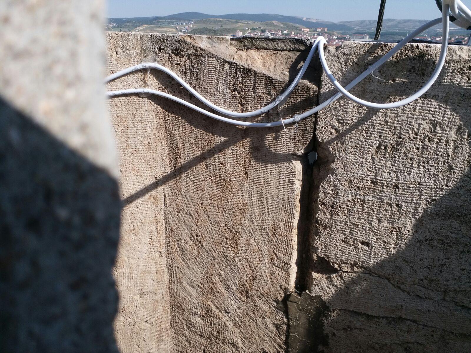 tarihi-cami-tehdit-altinda2.jpg