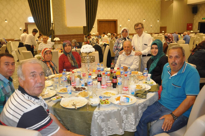 tekeli-iftar-(73).jpg