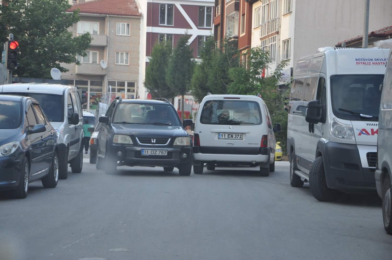 temel-sokak-trafik-(11).jpg