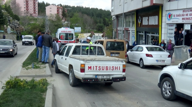trafik-kazasi1-001.jpg