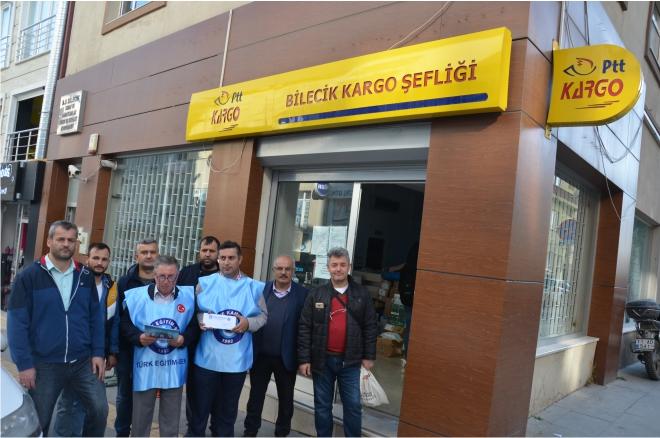 turk-egitim-senden-cumhurbaskani-erdogana-destek2.jpg