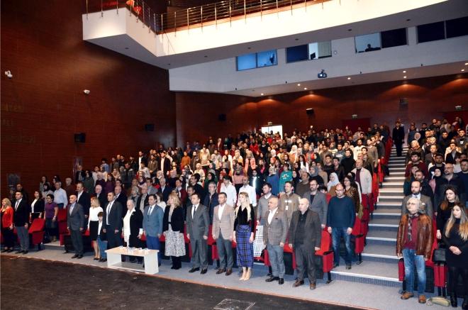 turk-ocagindan-muthis-konferans2.jpg