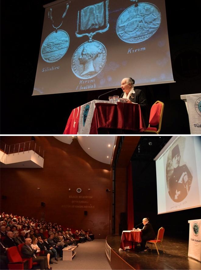 turk-ocagindan-muthis-konferans4.jpg