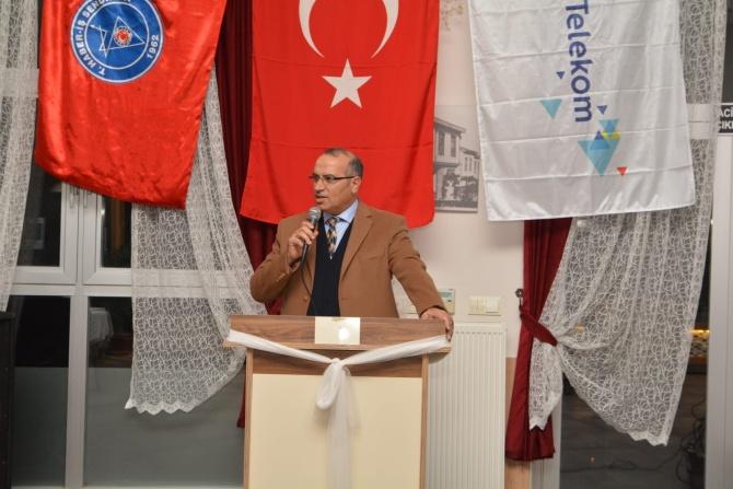turk-telekomdan-veda-yemegi3.jpg