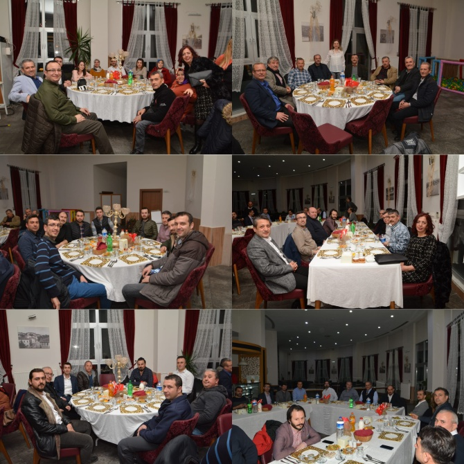turk-telekomdan-veda-yemegi7.jpg