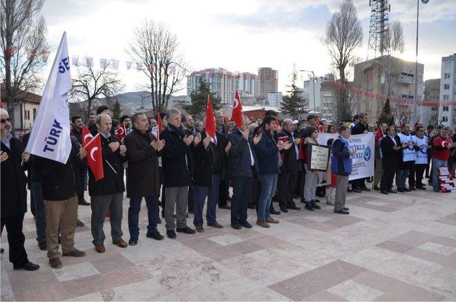 turkiye-kau-senden-zeytin-dali-operasyonuna-tam-destek2.jpg