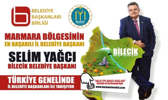 turkiyenin-en-begenileni-olmak-icin-yarisiyor2.jpg