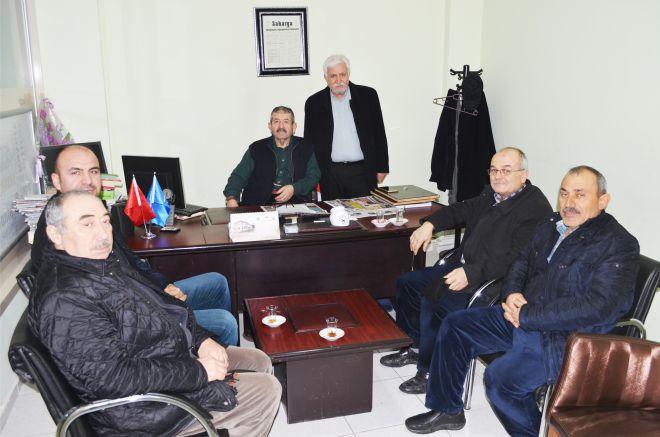 turkiyenin-en-buyugunden-gazetemize-ziyaret2.jpg