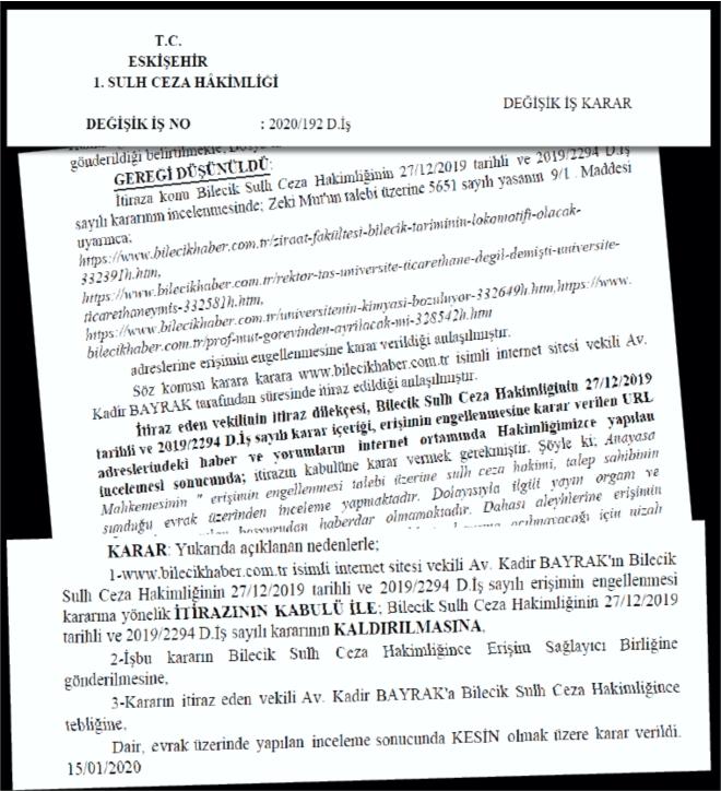 ust-mahkeme-bizi-hakli-gordu2.jpg