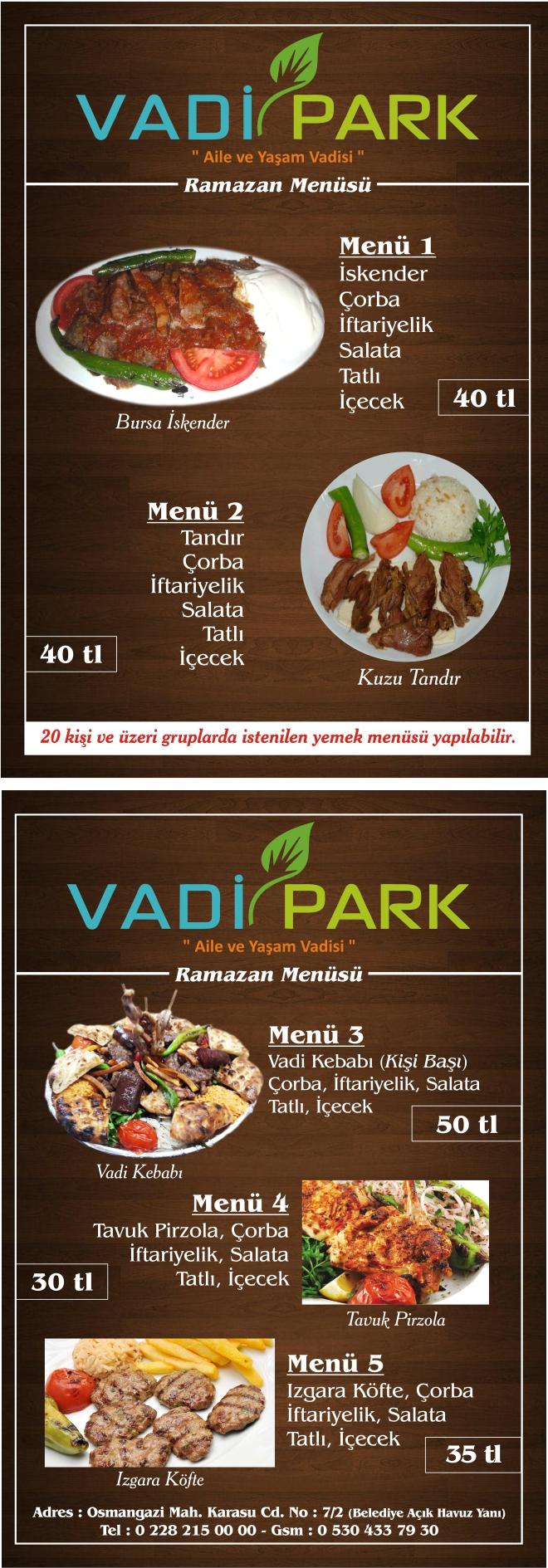 vadi-park-reklam.jpg