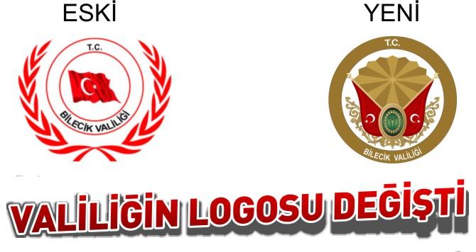valilik-logo-bilecik-001.jpg
