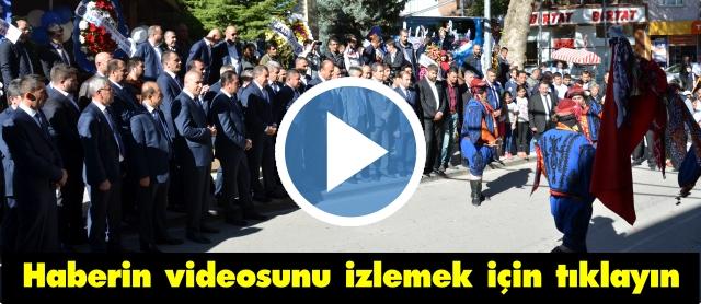 video-001.jpg