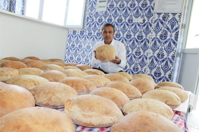 yenipazar-ekmegi-turkiye-pazarina-acildi2.jpg